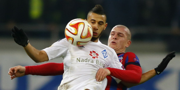 Younès Belhanda revient en Ligue 1