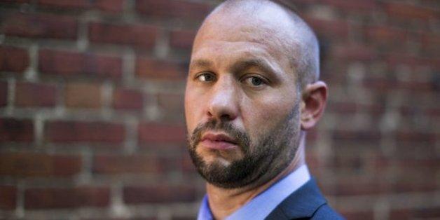D'une cellule marocaine à l'université George Washington, le parcours étonnant de cet ancien recruteur d'Al-Qaïda