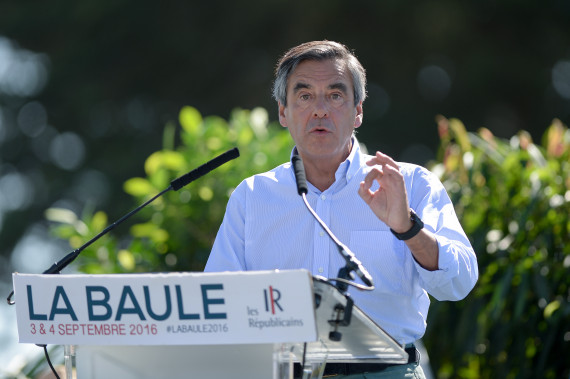 republicains la baule