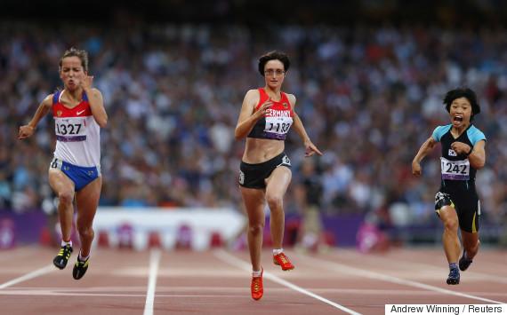 paralympics korea