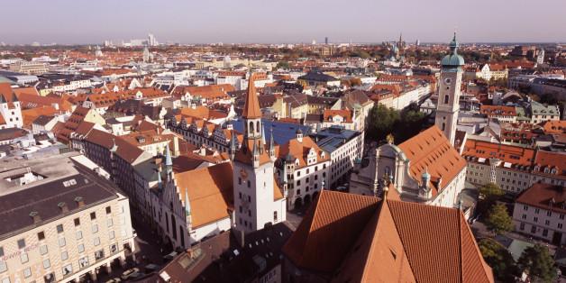 So umgehen Vermieter in deutschen Großstädten die Mietpreisbremse