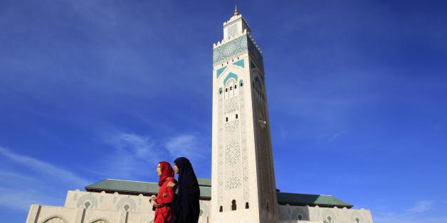 """Pour National Geographic, Casablanca est la ville """"la plus magique et la plus incomprise du Maroc"""""""