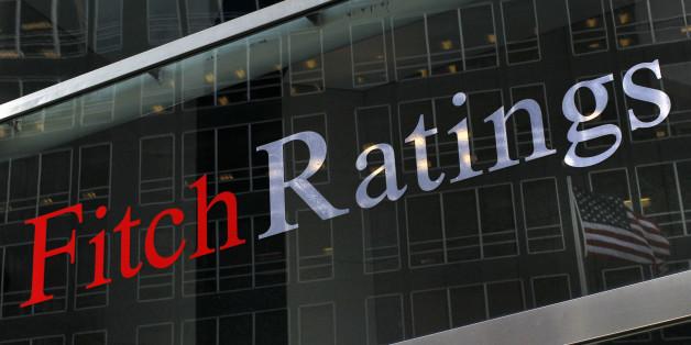 """Pour l'agence de notation Fitch, les banques marocaines sont """"sous pression"""""""