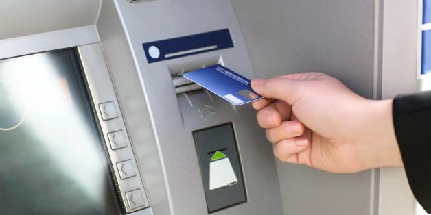 Bientôt votre compte en banque chez votre épicier?