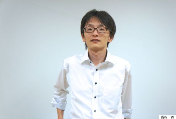 morikawasuimei