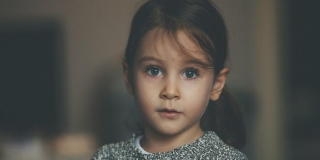 Das Selbstbewusstsein von Kindern entwickelt sich früher als gedacht