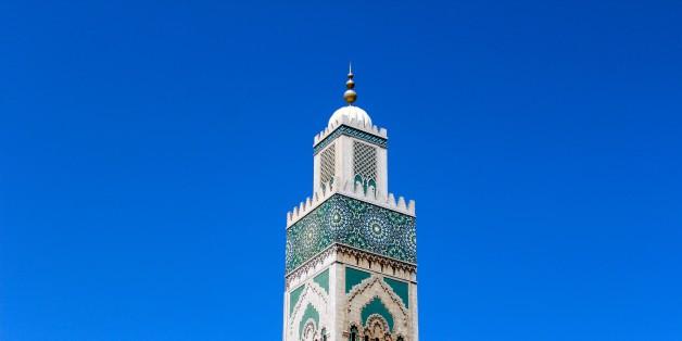 La presse étrangère commente les mosquées écologiques au Maroc