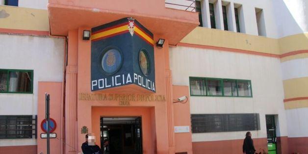 A Sebta, une Marocaine arrêtée après avoir abandonné son enfant de 7 ans