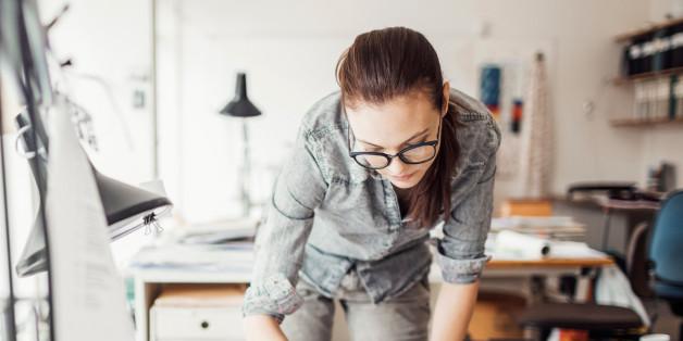 Gehalts-Studie: Wo du studiert hast, bestimmt, wie viel du verdienst