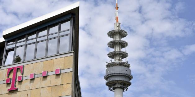 Telekom Mitarbeiter erschlichen sich über 40 Millionen Payback-Punkte