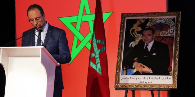 Comment le Maroc veut se positionner en champion de l'énergie solaire de la région