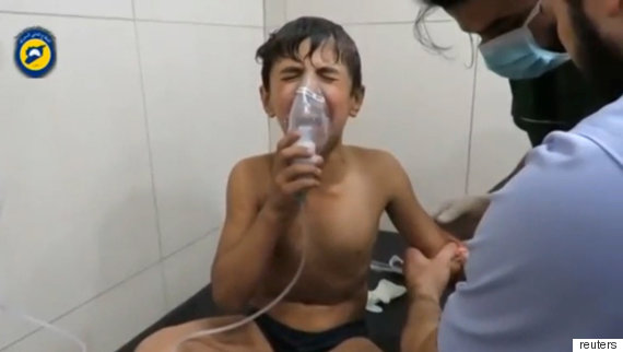 syria aleppo september 2016