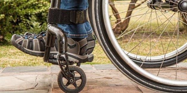Au Maroc, les handicapés sont victimes d'exclusion et manquent d'accès à la couverture sociale