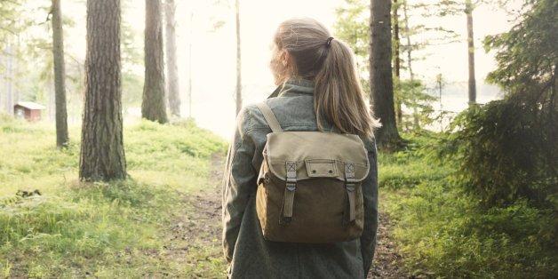Wie du trotz schlechter Kindheit mit deinem Leben zurechtkommst