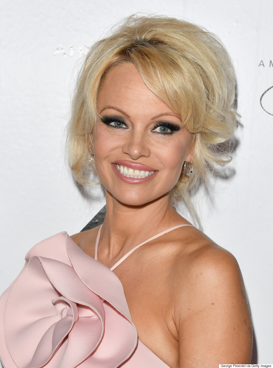 Communication on this topic: Alexandra Wilson, pamela-anderson-canada-united-states/