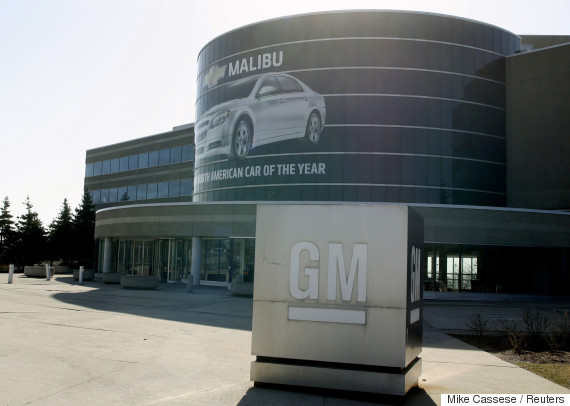 General Motors Corporate Office For Complaints ✓ The GMC Car