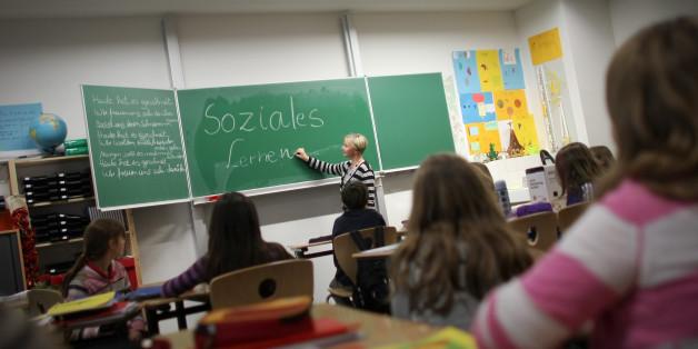 Die Schüler verrohen - das betonen Lehrer nun in einem Manifest