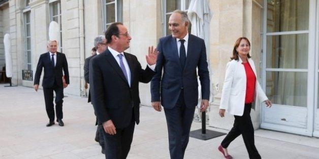 La France se pose en partenaire privilégié du Maroc pour la COP22