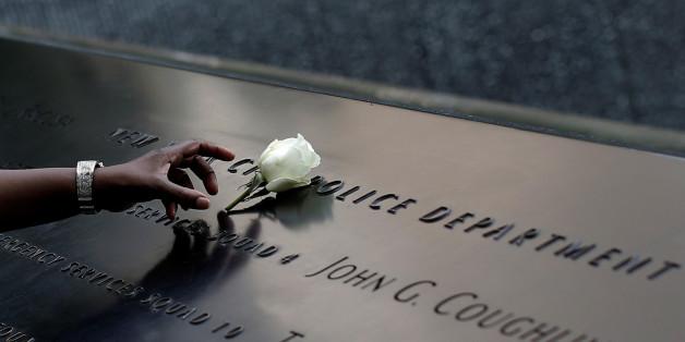 Comment la musique a évolué et nous a soigné depuis le 11 septembre 2001