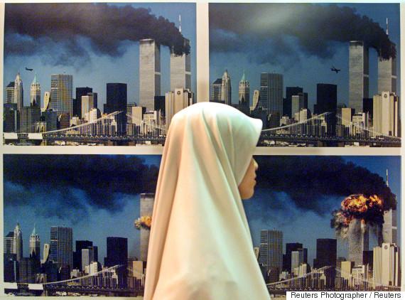 malaysian muslim world trade center