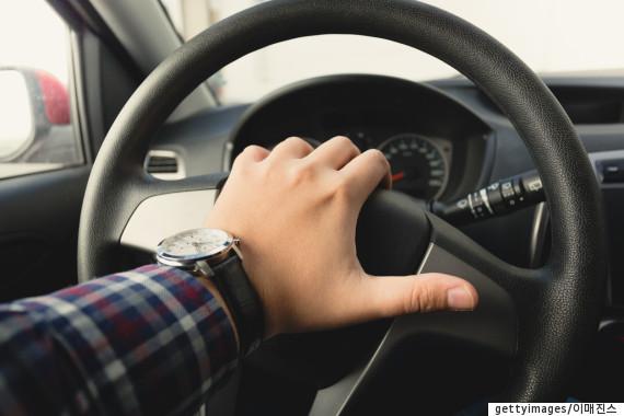drivemanps