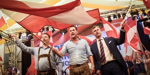 Auch am 2. Oktober wird Österreich keinen neuen Präsidenten bekommen