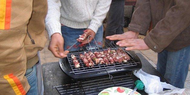 Comment les Marocains végétariens vivent-ils l'Aïd El Kebir?