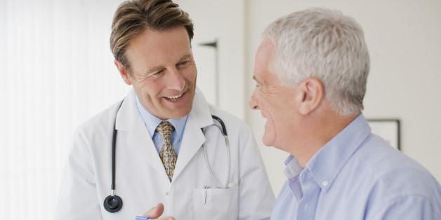 Laut Krankenkassen ist jeder zweite Arztbesuch überflüssig