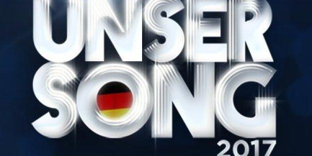 """""""Unser Song 2017"""": Die neue Castingshow der ARD"""