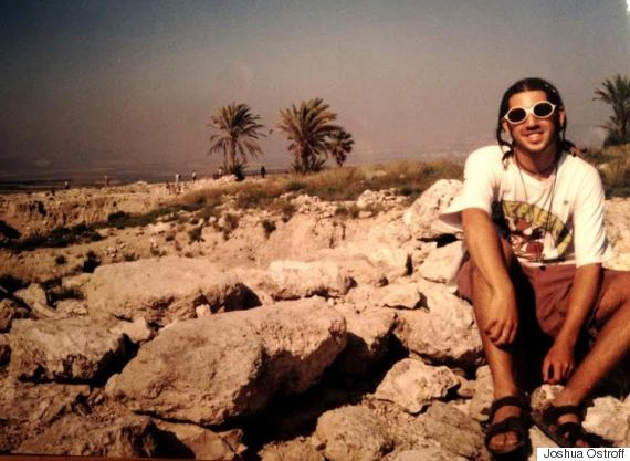 armageddon israel