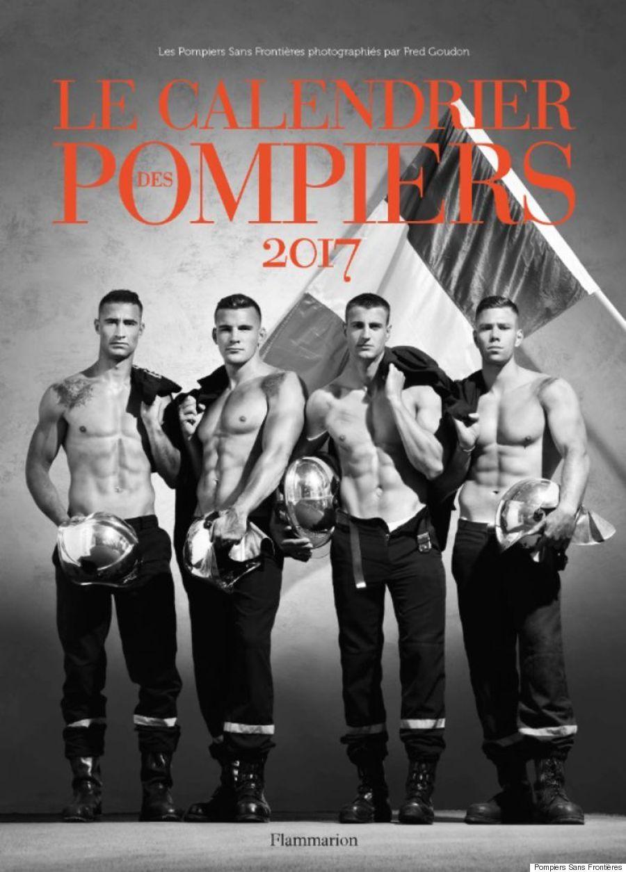 pompiers sans frontières