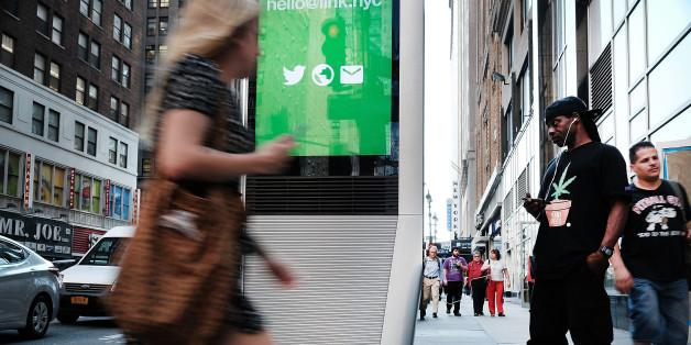 Νέα Υόρκη πορνό μεγάλα πέη σε μουνί φωτογραφίες