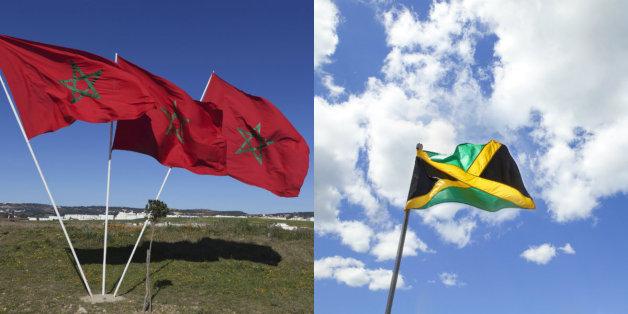 La Jamaïque retire sa reconnaissance de la RASD