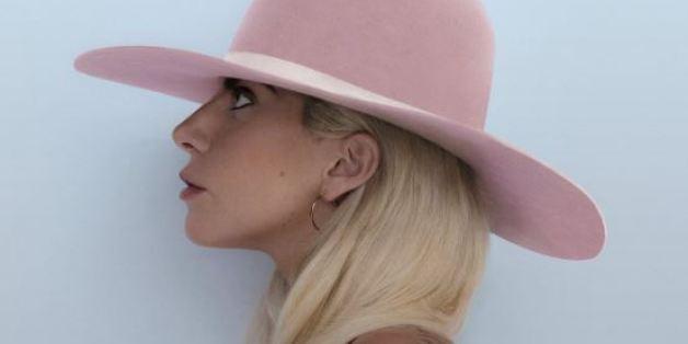 """Lady Gaga fait de nouvelles révélations sur son prochain album, """"Joanne"""""""