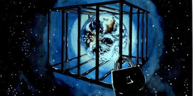Et si la Terre était un zoo pour extraterrestre? Cette vieille hypothèse a été testée par un chercheur.