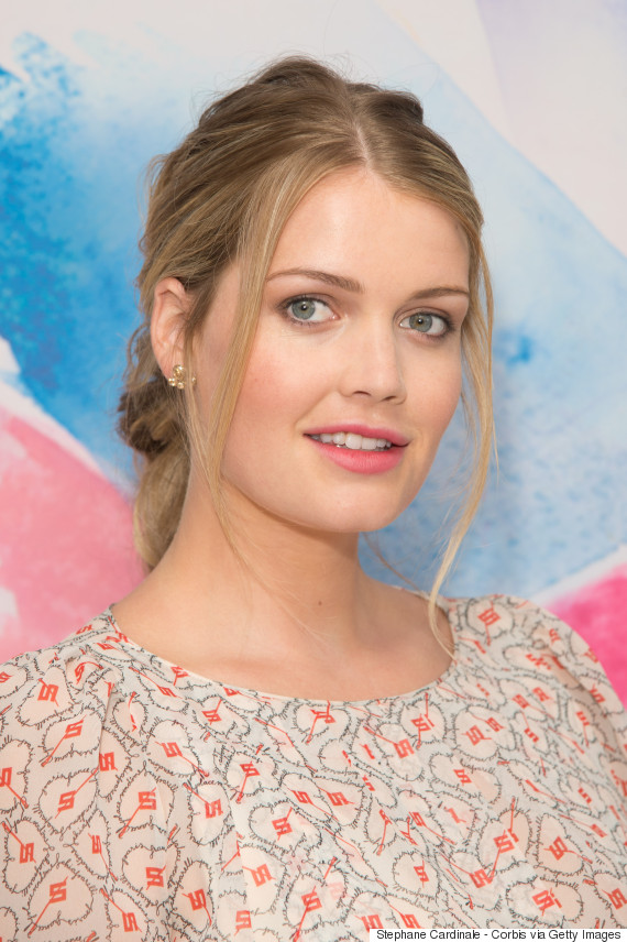 kitty spencer