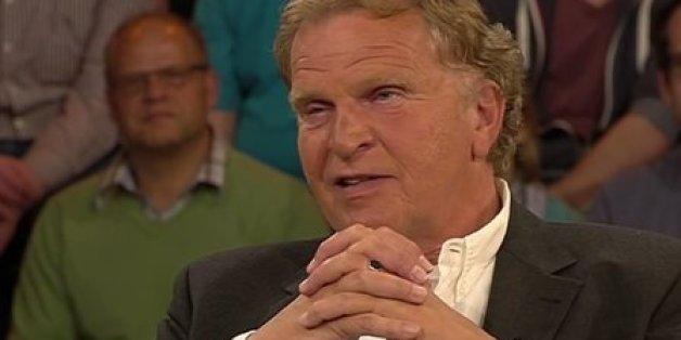 ZDF-Sportreporter Ploog überraschend verstorben