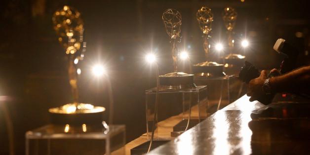 Emmy Awards: In der Nacht auf Montag werden die Primetime-Preise vergeben - in Deutschland jedoch nicht im Live-Stream