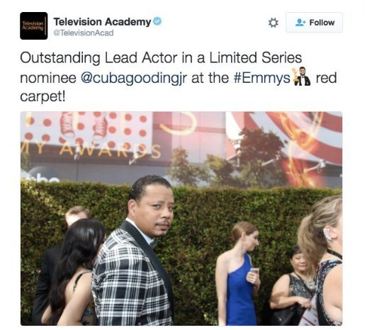 emmy awards terrence howard