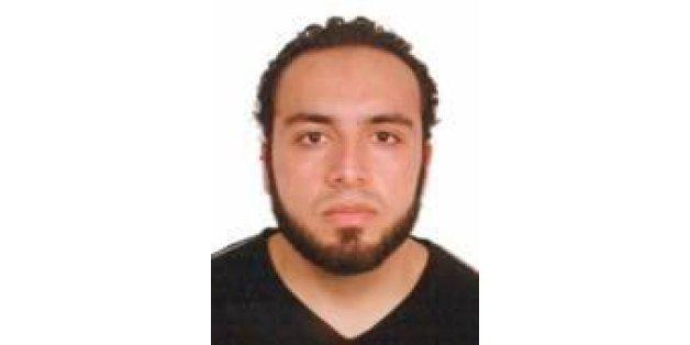 Un suspect arrêté dans l'enquête sur l'explosion de Chelsea et les autres bombes trouvées à New York et dans le New Jersey