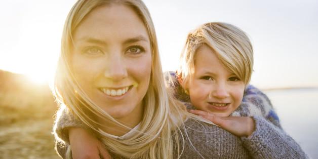 35 Tipps, die euch zu besseren Eltern machen