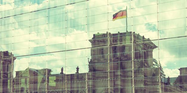 Hackerangriff auf deutsche Parteien: Hochrangige Politiker ausgespäht