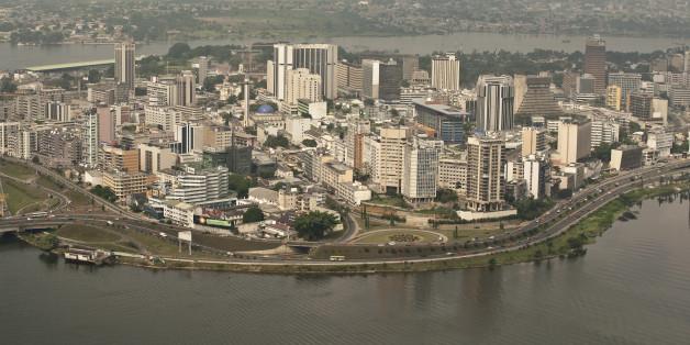 L'entreprise marocaine Jesa décroche un gros marché à Abidjan