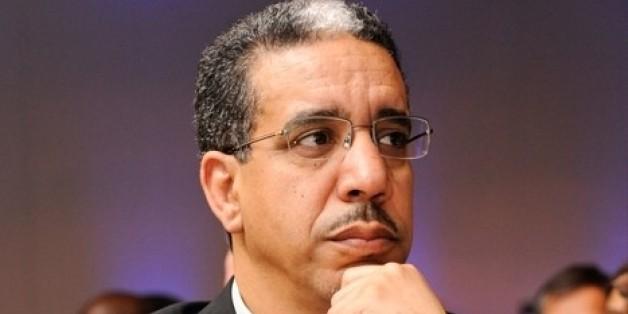 La délégation de l'UE au Maroc contrariée par Rabbah