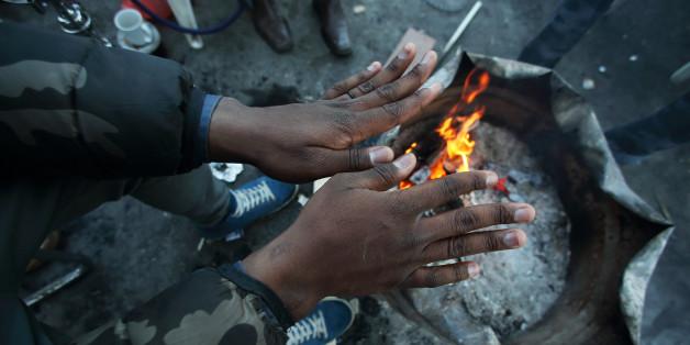Eine neue Studie zeigt: Flüchtlinge machen deutsche Bevölkerung nicht ärmer