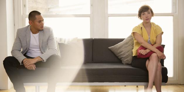 was hilft beim umgang mit schwierigen menschen. Black Bedroom Furniture Sets. Home Design Ideas