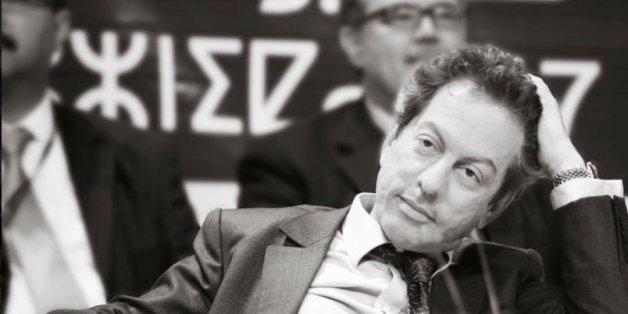 """Ali Belhaj: """"Il faut installer une véritable rupture dans notre système économique"""""""
