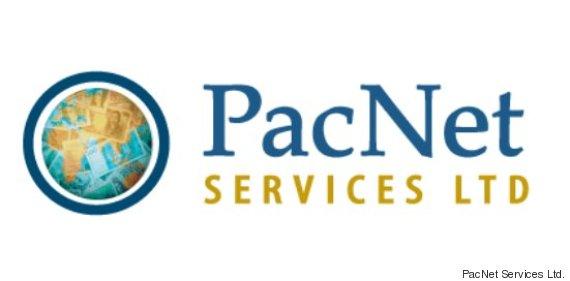 pacnet services