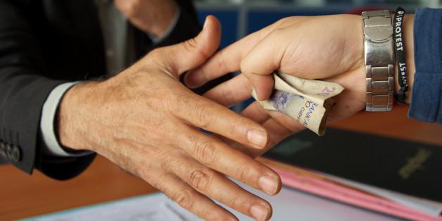 Corruption: Transparency Maroc tire la sonnette d'alarme avant les élections