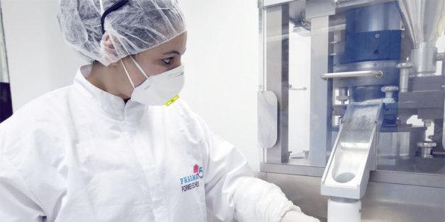 Un groupe pharmaceutique marocain investit 100 millions de dirhams en Côte d'Ivoire